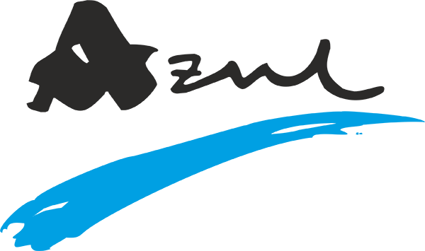AZUL CONSTRUCTION REPAIR