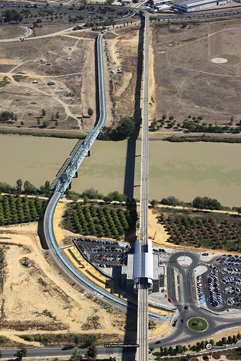 Puente de hierro3
